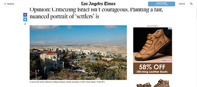 Opinion_Criticizing_Israel_isn_t_courageous_Painting_a_fair_nuanced_portrait_of_settlers_is_-_Los_Angeles_Times