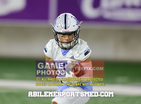 11-29-19_FB_Greenwood_v_Estacado_TS-509