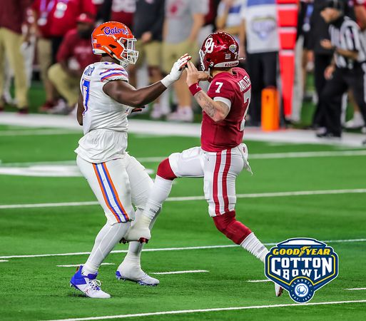 12-30-2020_Oklahoma_vs_Florida_Cotton_Bowl_-34