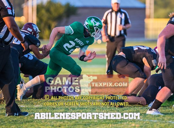 09-04-2020_FB_Hawley_vs_Hamlin_MW1_048