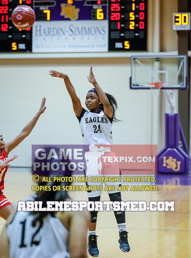 11-23-19_BKB_FV_Abilene_High_vs_Coronado_MW51635163