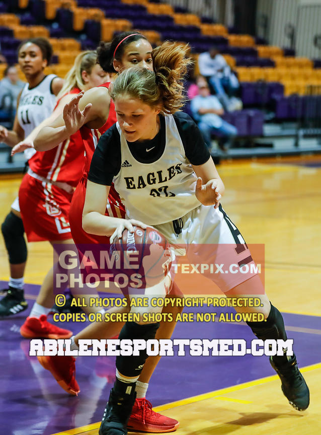 11-23-19_BKB_FV_Abilene_High_vs_Coronado_MW51195119