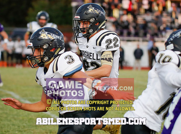 10-11-19_FB_Cross_Plains_v_Haskell_RP_5652