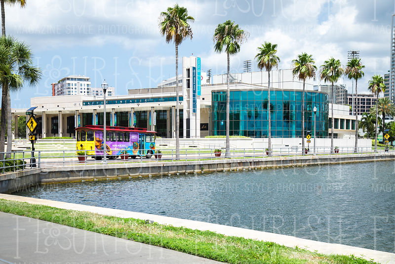 Architectural_St_Pete_Mahaffey_Trolley-1