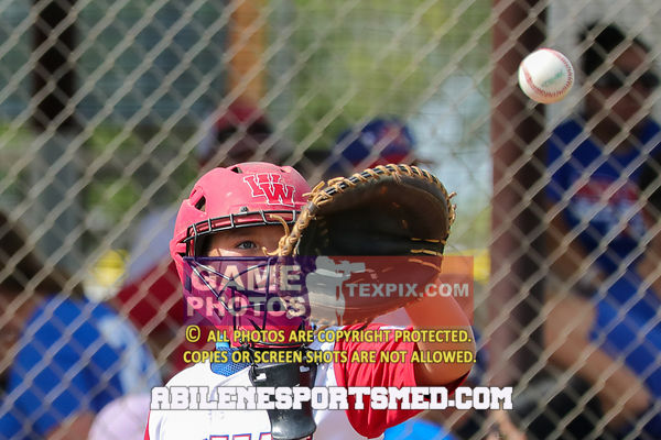 07-13-19BB_8-10_Waco_Midway_v_Hebbronville_RP_3009