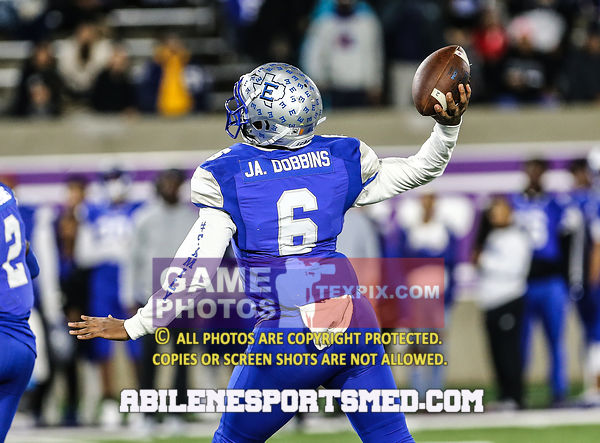 11-29-19_FB_Greenwood_v_Estacado_GS-690