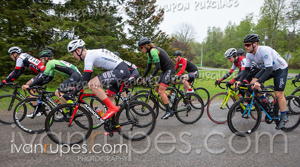 Northumberland Classic, 11:30 AM Start, May 25, 2019