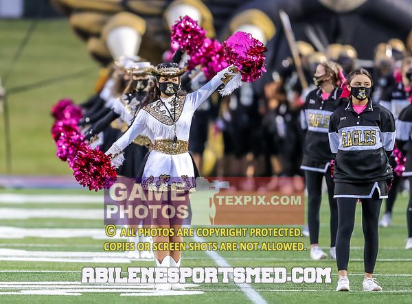 10-23-2020_Fb_Permian_v_Abilene_High_TS-758