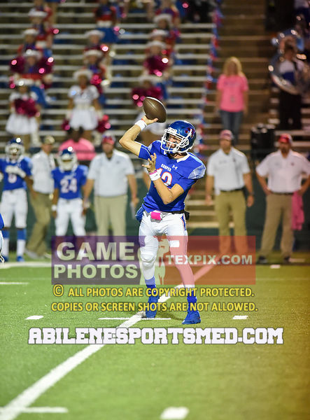 9-27-19_FB_LBK_Monterry_v_CHS-113