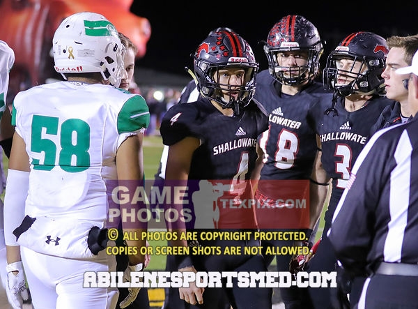 11-22-19_Fb_Shallowater_v_Wall_TS-600