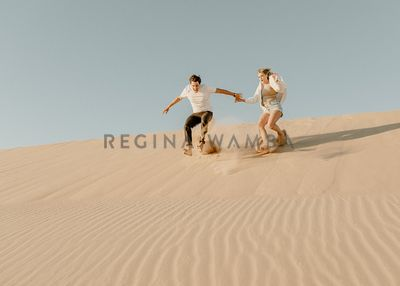 Regina_Wamba_Exclusive_Stock_Photos_by_Madison_Delaney_Photgraphy_(58)