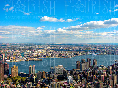 009_Flourish_BG_City-9_LowRes72dpi