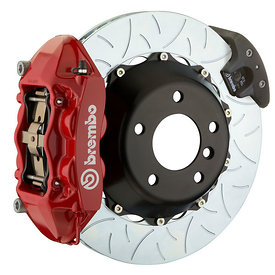 brembo-p-caliper-4-piston-2-piece-345-365-380mm-slotted-type-3-with-hand-brake-red-hi-res