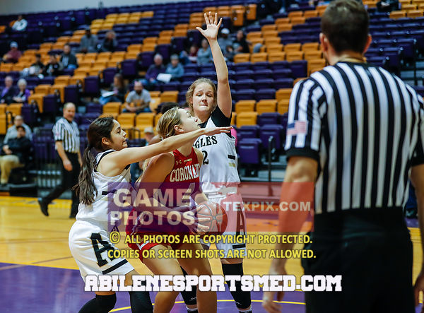 11-23-19_BKB_FV_Abilene_High_vs_Coronado_MW50645064