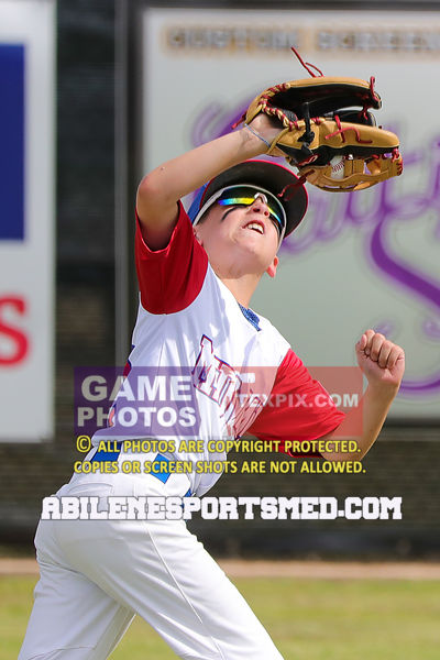 07-13-19BB_8-10_Waco_Midway_v_Hebbronville_RP_3017