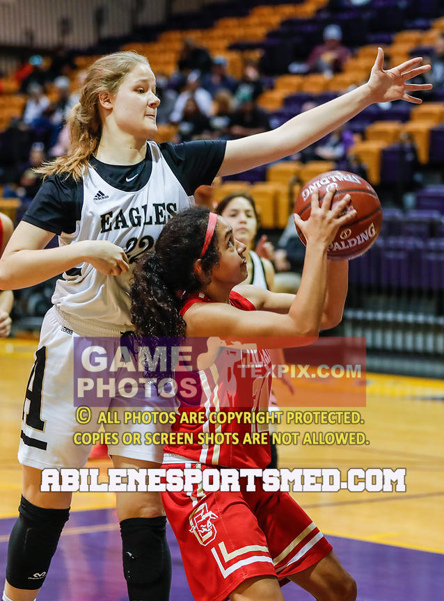 11-23-19_BKB_FV_Abilene_High_vs_Coronado_MW50545054