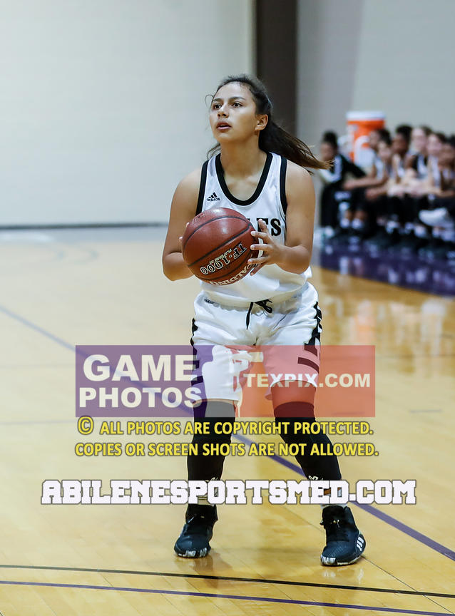 11-23-19_BKB_FV_Abilene_High_vs_Coronado_MW51475147