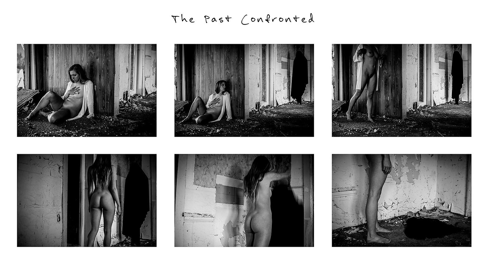 The-Past-Confronted