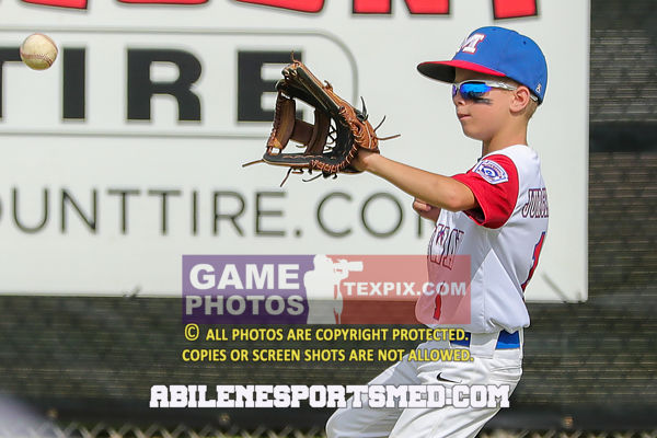 07-13-19BB_8-10_Waco_Midway_v_Hebbronville_RP_3015