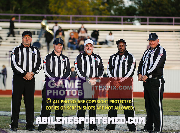10-11-19_FB_Cross_Plains_v_Haskell_RP_5575