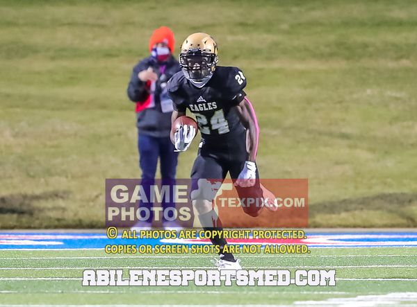 10-23-2020_Fb_Permian_v_Abilene_High_TS-772