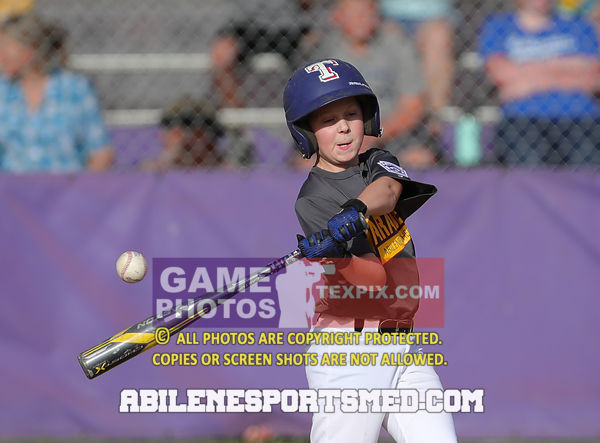 06-09-2020_BB_Minor_Marauders_v_Bulls_TS-551-2