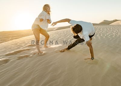 Regina_Wamba_Exclusive_Stock_Photos_by_Madison_Delaney_Photgraphy_(41)
