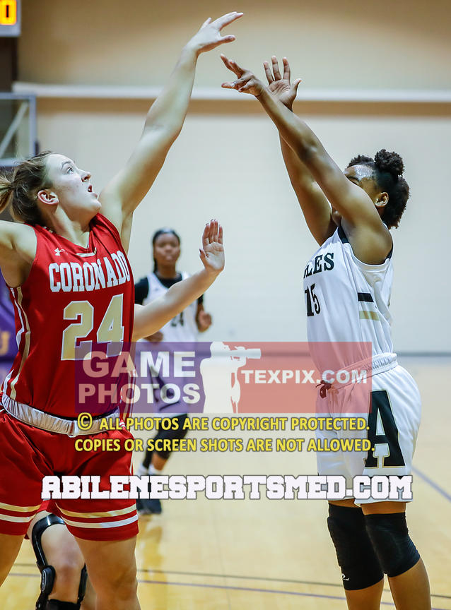 11-23-19_BKB_FV_Abilene_High_vs_Coronado_MW51105110