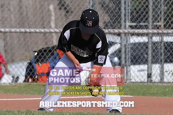 06-18-19_BB_All_Stars_8-10_Northern_v_Sweetwater_RP_2333