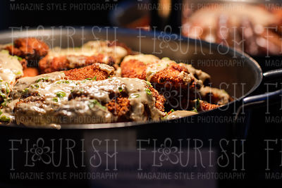 011_Flourish_BG_Food_Drink-11_2400x3600_72dpi