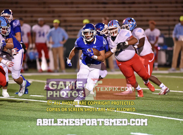 9-27-19_FB_LBK_Monterry_v_CHS-161