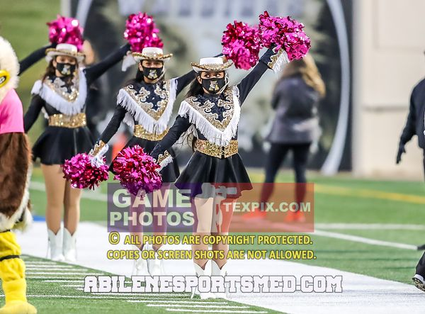 10-23-2020_Fb_Permian_v_Abilene_High_TS-759