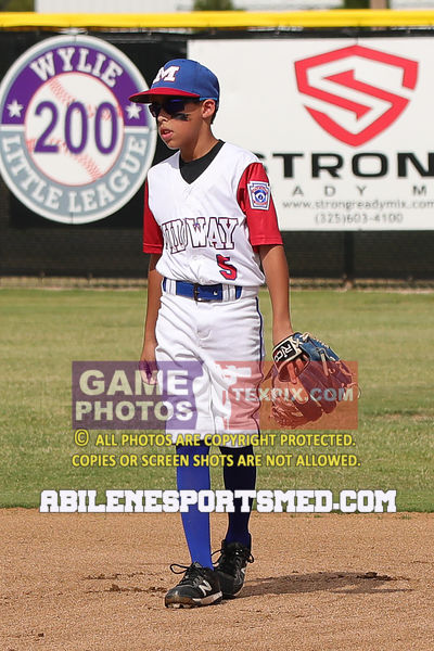 07-13-19BB_8-10_Waco_Midway_v_Hebbronville_RP_3004