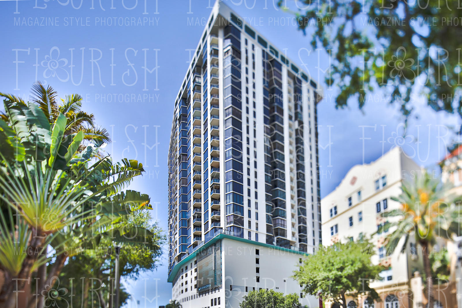 Architectural_St_Pete_Beach_Dr_Bayfront_Tower-7