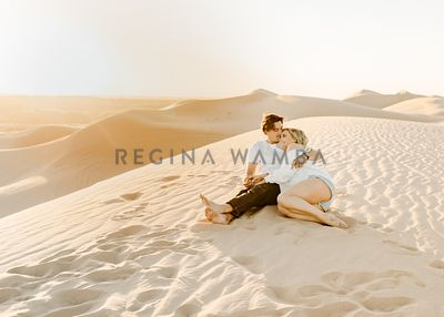 Regina_Wamba_Exclusive_Stock_Photos_by_Madison_Delaney_Photgraphy_(48)