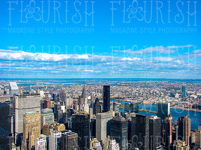 010_Flourish_BG_City-10_LowRes72dpi