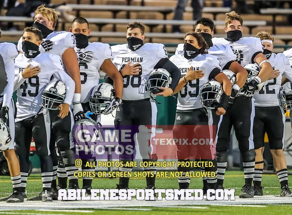 10-23-2020_Fb_Permian_v_Abilene_High_TS-765