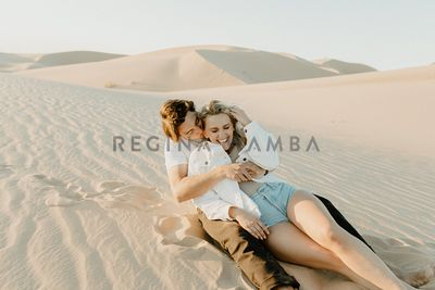 Regina_Wamba_Exclusive_Stock_Photos_by_Madison_Delaney_Photgraphy_(52)