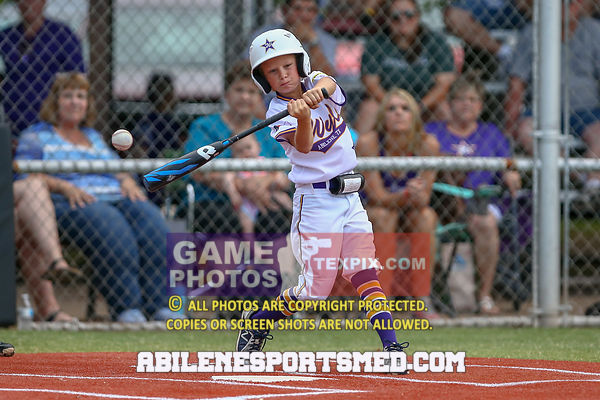 06-19-19_BB_All_Stars_9-10_Eastern_v_Wylie_TS-521