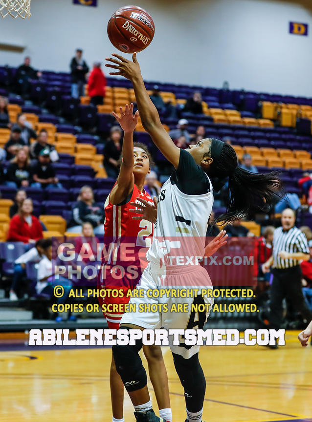 11-23-19_BKB_FV_Abilene_High_vs_Coronado_MW51045104
