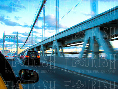 014_Flourish_BG_City-12_LowRes72dpi