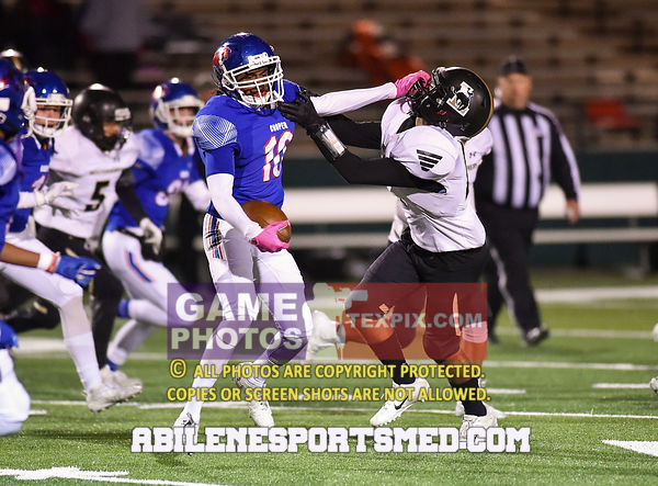10-25-19_FB_Lbk_High_v_CHS-130