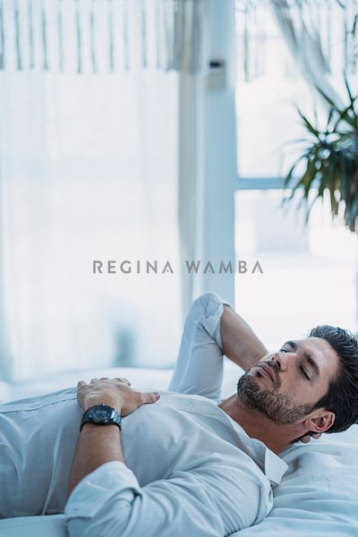 ReginaWamba_Exclusive-01202