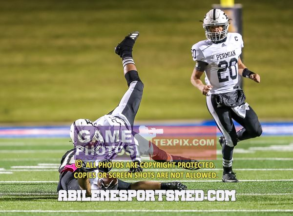 10-23-2020_Fb_Permian_v_Abilene_High_TS-840