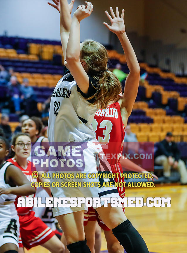 11-23-19_BKB_FV_Abilene_High_vs_Coronado_MW51205120