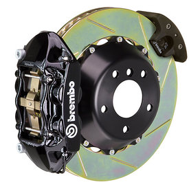 brembo-p-caliper-4-piston-2-piece-345-365-380mm-slotted-type-1-with-hand-brake-black-hi-res