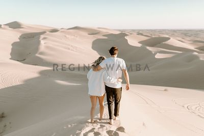 Regina_Wamba_Exclusive_Stock_Photos_by_Madison_Delaney_Photgraphy_(10)