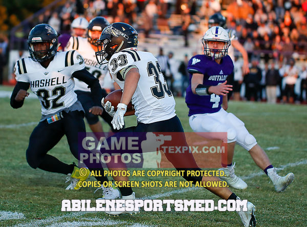 10-11-19_FB_Cross_Plains_v_Haskell_RP_5630