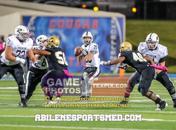10-23-2020_Fb_Permian_v_Abilene_High_TS-841
