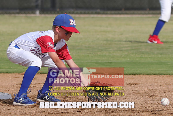 07-13-19BB_8-10_Waco_Midway_v_Hebbronville_RP_3060
